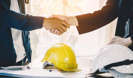 Salute e Sicurezza sul Luogo del lavoro